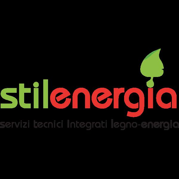 stilenergia Logo ,Logo , icon , SVG stilenergia Logo