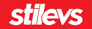 Stilevs Logo ,Logo , icon , SVG Stilevs Logo