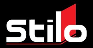 Stilo helmets Logo ,Logo , icon , SVG Stilo helmets Logo