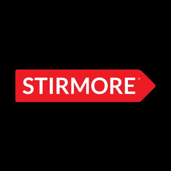 Stirmore Logo ,Logo , icon , SVG Stirmore Logo