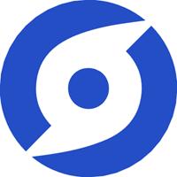 Stormpath Logo ,Logo , icon , SVG Stormpath Logo