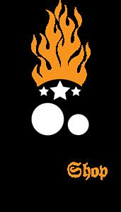 strange shop Logo ,Logo , icon , SVG strange shop Logo