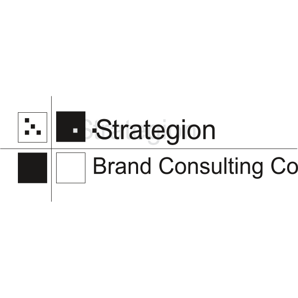 Strategion Logo ,Logo , icon , SVG Strategion Logo