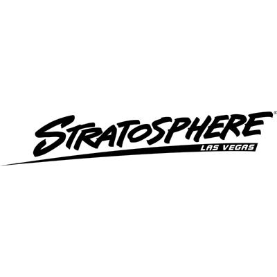 Stratosphere Las Vegas Logo ,Logo , icon , SVG Stratosphere Las Vegas Logo