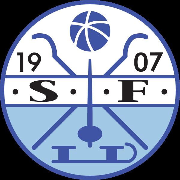 Stremsgodset IF Drammen (old) Logo ,Logo , icon , SVG Stremsgodset IF Drammen (old) Logo