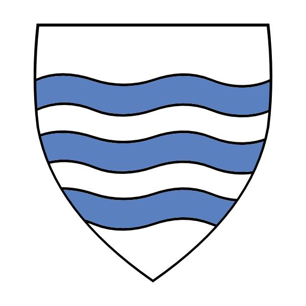 stroink ,Logo , icon , SVG stroink