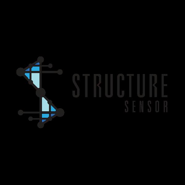 Structure Logo ,Logo , icon , SVG Structure Logo