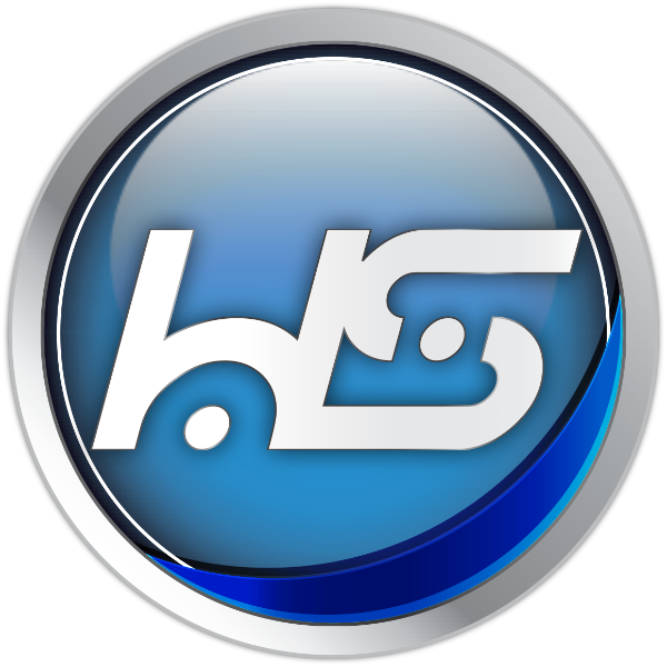 Studio HS internet Logo ,Logo , icon , SVG Studio HS internet Logo