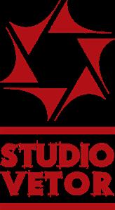 Studio Vetor Logo ,Logo , icon , SVG Studio Vetor Logo