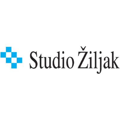 StudioZiljak Logo ,Logo , icon , SVG StudioZiljak Logo