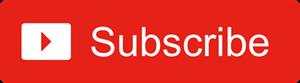 SUBSCRIBE YOUTUBE Logo ,Logo , icon , SVG SUBSCRIBE YOUTUBE Logo