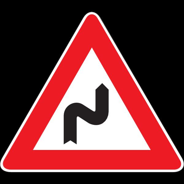 SUCCESSION BENDS SIGN Logo ,Logo , icon , SVG SUCCESSION BENDS SIGN Logo
