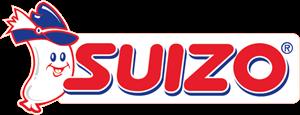 Suizo Zenú Logo ,Logo , icon , SVG Suizo Zenú Logo