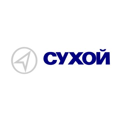 Sujói Logo ,Logo , icon , SVG Sujói Logo