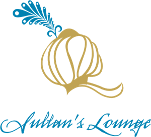 Sultan's Lounge Logo ,Logo , icon , SVG Sultan's Lounge Logo