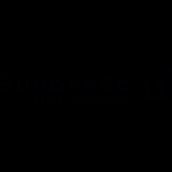 Sundance Film Festival 2011 Logo ,Logo , icon , SVG Sundance Film Festival 2011 Logo