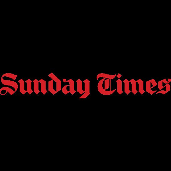 Sunday Times Logo ,Logo , icon , SVG Sunday Times Logo