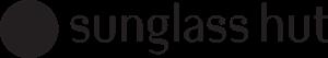 Sunglass Hut Logo ,Logo , icon , SVG Sunglass Hut Logo