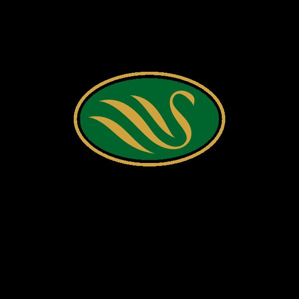 Sunway Hotel Logo ,Logo , icon , SVG Sunway Hotel Logo