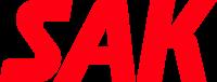Suomen Ammattiliittojen Keskusjärjestö Logo ,Logo , icon , SVG Suomen Ammattiliittojen Keskusjärjestö Logo