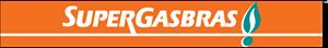 Super Gasbras Logo ,Logo , icon , SVG Super Gasbras Logo
