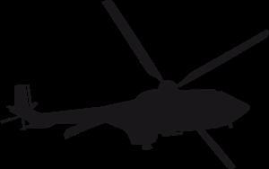 Super Puma Logo ,Logo , icon , SVG Super Puma Logo