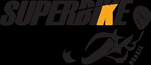 Superbike Brasil Logo ,Logo , icon , SVG Superbike Brasil Logo