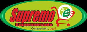 Supermercado Supremo Logo ,Logo , icon , SVG Supermercado Supremo Logo