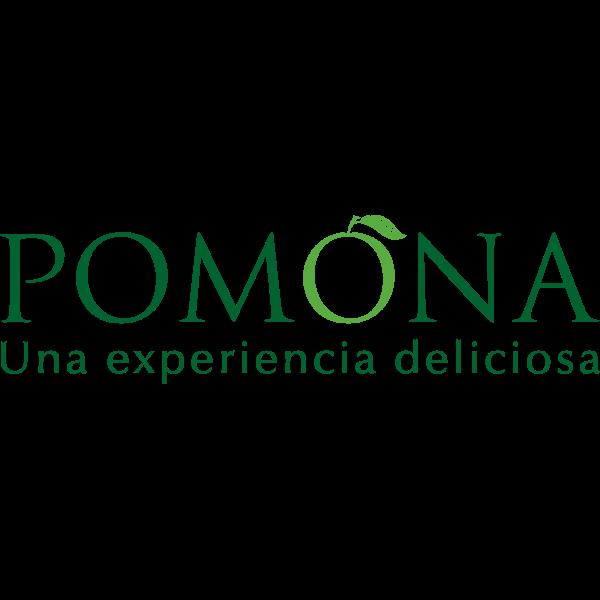 Supermercados Pomona Logo ,Logo , icon , SVG Supermercados Pomona Logo