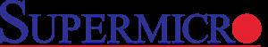 SuperMicro Computer Logo ,Logo , icon , SVG SuperMicro Computer Logo