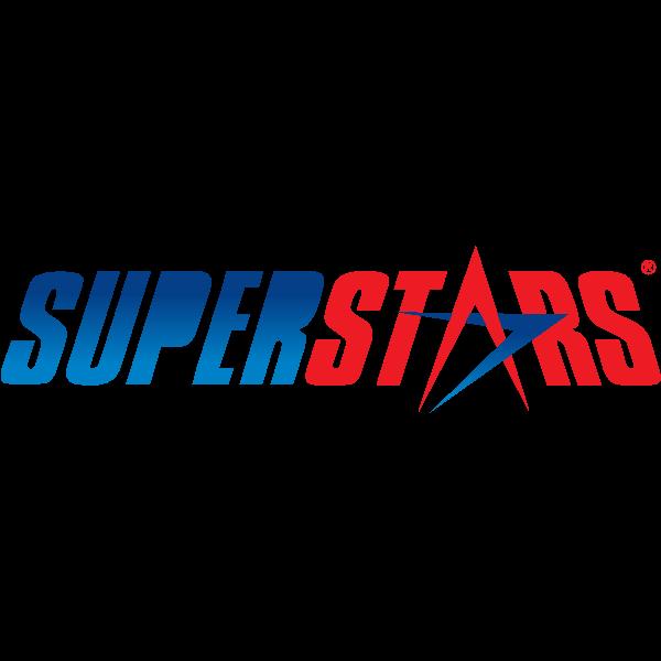 Superstars Logo ,Logo , icon , SVG Superstars Logo