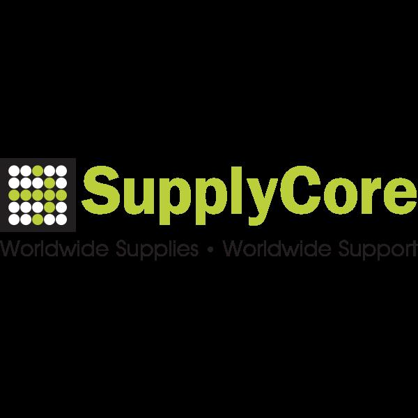 SupplyCore Inc Logo ,Logo , icon , SVG SupplyCore Inc Logo
