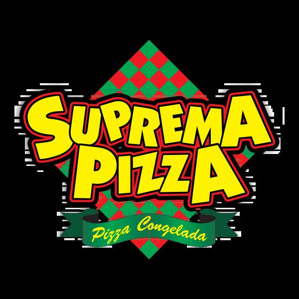 Suprema Pizza Logo ,Logo , icon , SVG Suprema Pizza Logo