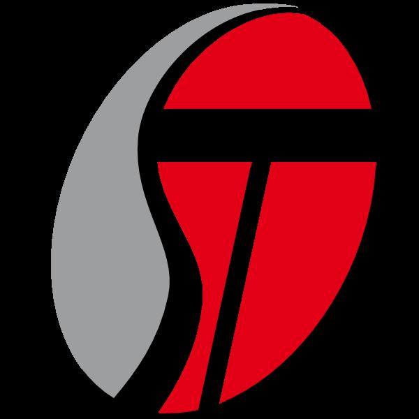 Supritec Copy&Print Logo ,Logo , icon , SVG Supritec Copy&Print Logo