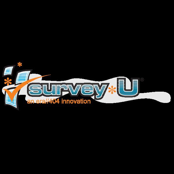 Survey-U Logo ,Logo , icon , SVG Survey-U Logo