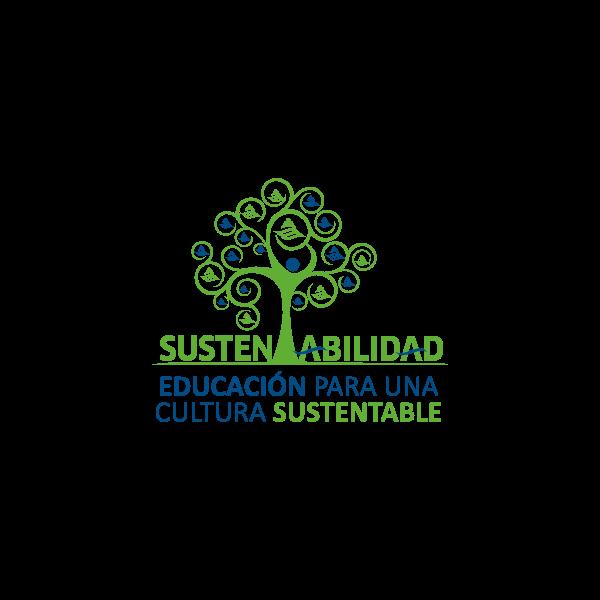 Sustentabilidad Logo ,Logo , icon , SVG Sustentabilidad Logo