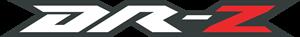 Suzuki DR-Z Logo ,Logo , icon , SVG Suzuki DR-Z Logo