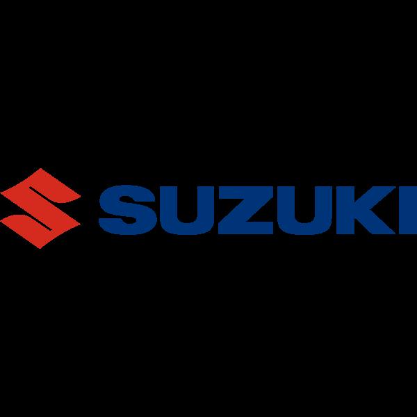 suzuki-logotipo ,Logo , icon , SVG suzuki-logotipo