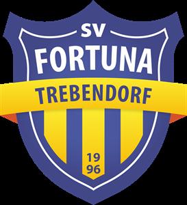 SV Fortuna Trebendor Logo ,Logo , icon , SVG SV Fortuna Trebendor Logo