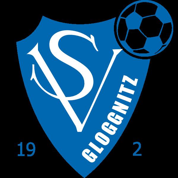 SV Gloggnitz Logo ,Logo , icon , SVG SV Gloggnitz Logo