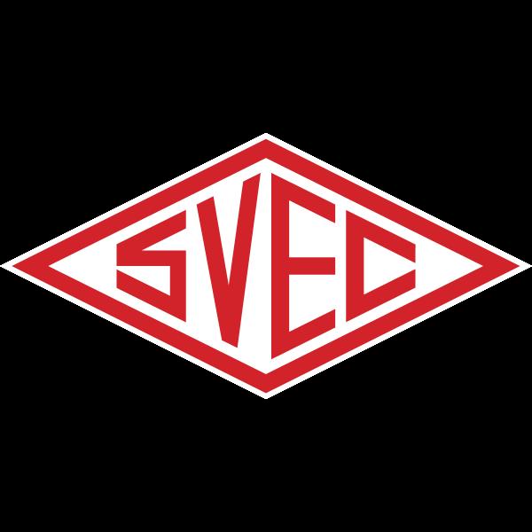SVEC – São Vicente Esporte Clube Logo ,Logo , icon , SVG SVEC – São Vicente Esporte Clube Logo