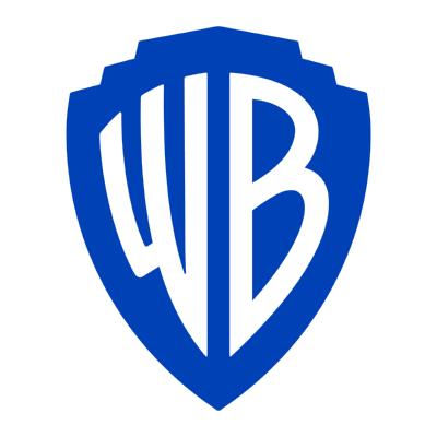 warnerbros ,Logo , icon , SVG warnerbros