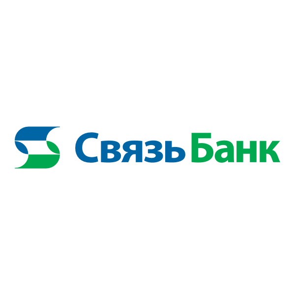 Sviaz Bank Logo ,Logo , icon , SVG Sviaz Bank Logo