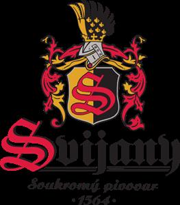 SVIJANY Logo ,Logo , icon , SVG SVIJANY Logo