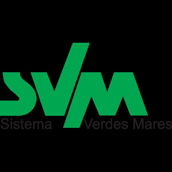 SVM Logo ,Logo , icon , SVG SVM Logo