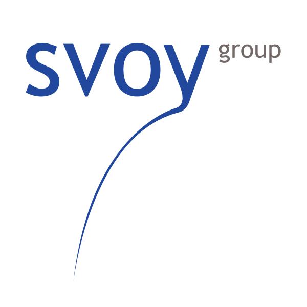 Svoy Group Logo ,Logo , icon , SVG Svoy Group Logo