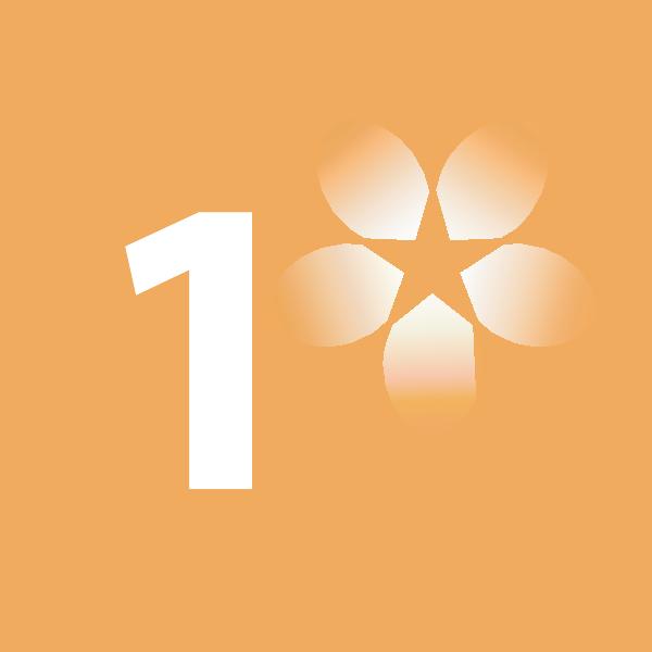SVT Kanal 1 Logo ,Logo , icon , SVG SVT Kanal 1 Logo