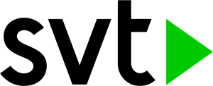 SVT Play Logo ,Logo , icon , SVG SVT Play Logo