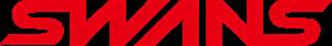 Swans Logo ,Logo , icon , SVG Swans Logo