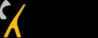 SWICO – State Wide Insurance Company Logo ,Logo , icon , SVG SWICO – State Wide Insurance Company Logo